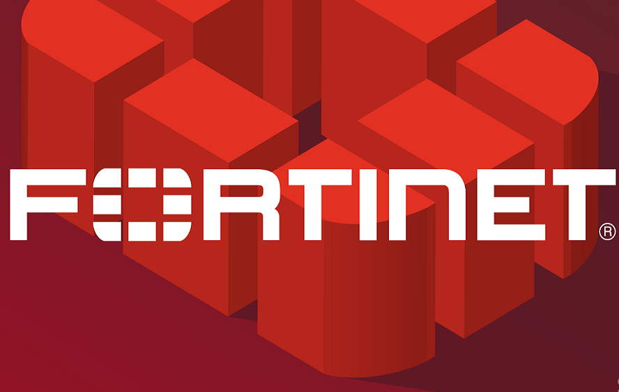 Fortinet_1.png