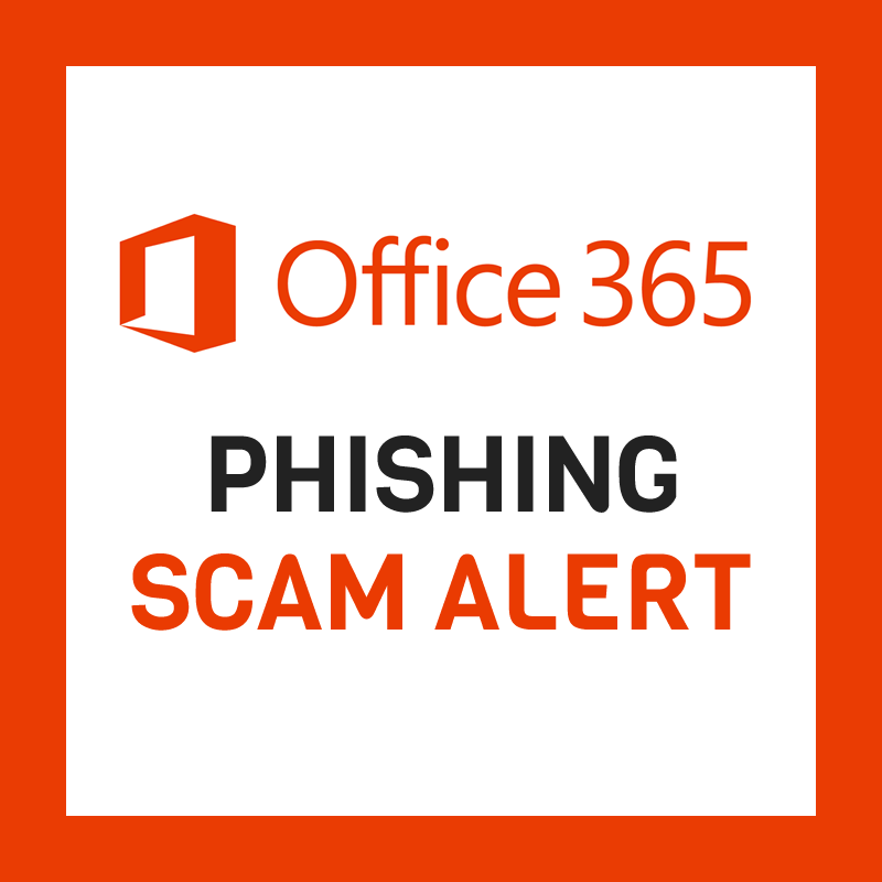 office-365-phishing-scam-alert.png
