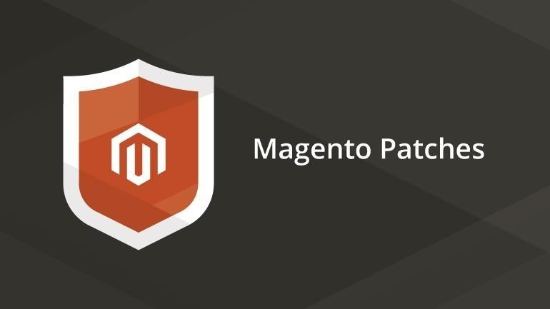 Security-Blog-Magento-Patches_14.jpg
