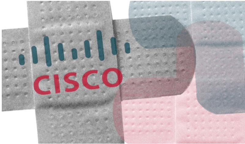 cisco3.png