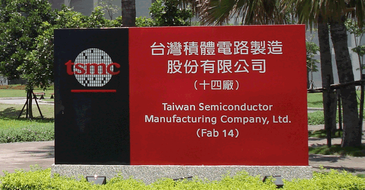 taiwan-semiconductor-manufacturing.png