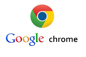 chrome.jpeg