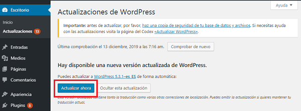 WordPress2.png