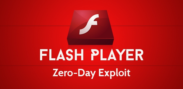 adobe_flash_player_zero_day.png