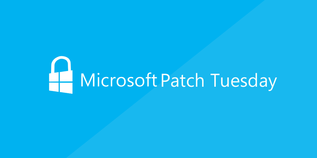 patchtuesday.png