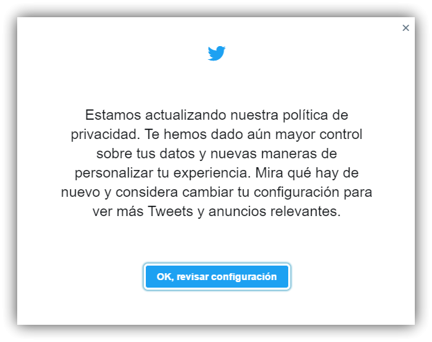 Politicas_privacidad_twitter.png