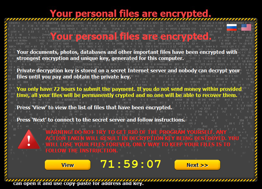ransomware-2.png